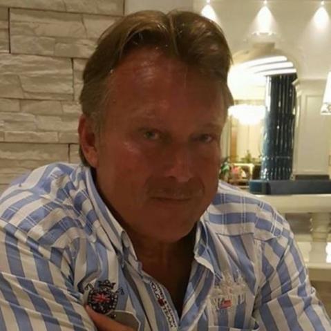 Politie arresteert beruchte drugsbaas Piet S.